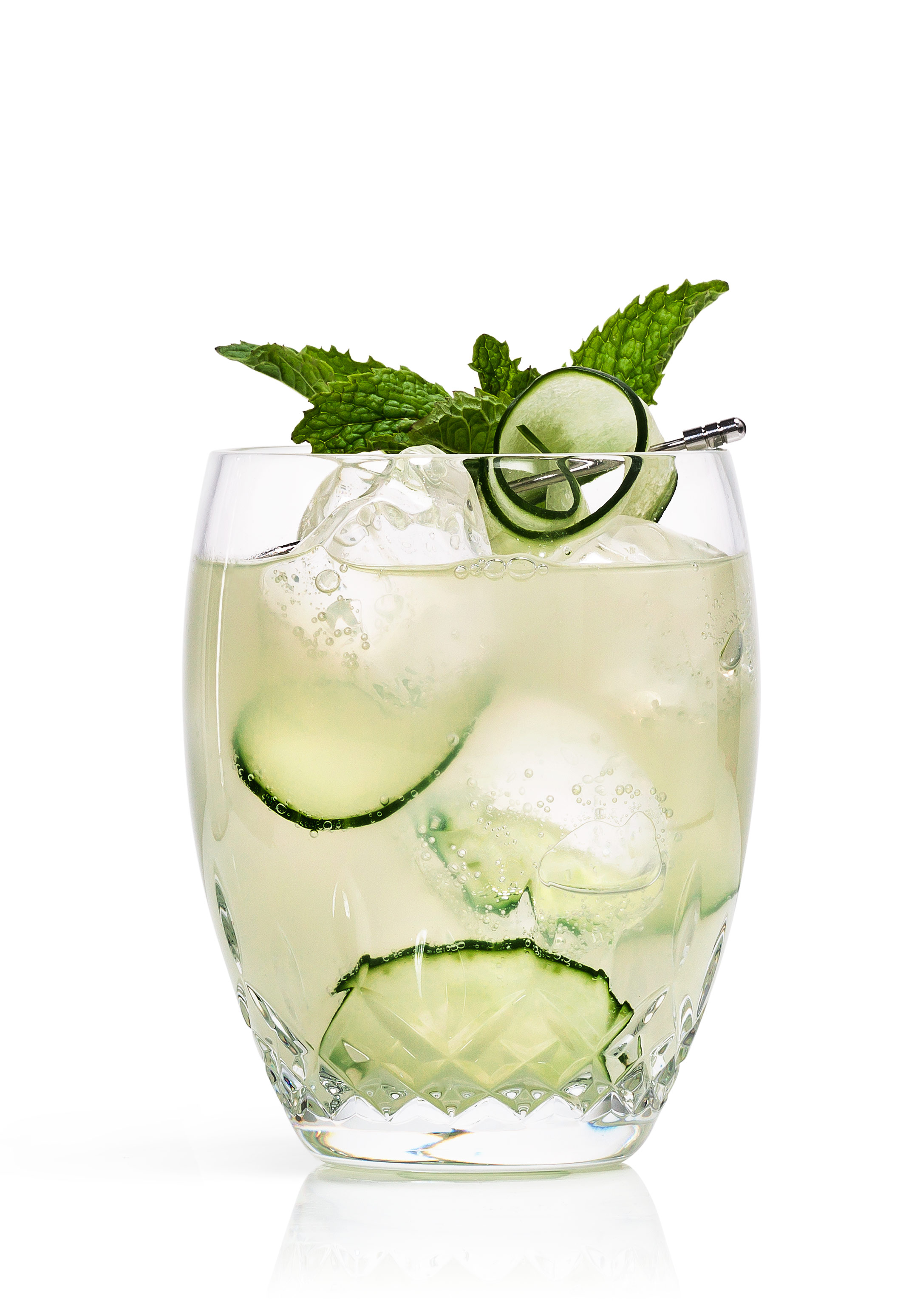CUCUMBER_MINT_RICKEY_Glass_052013