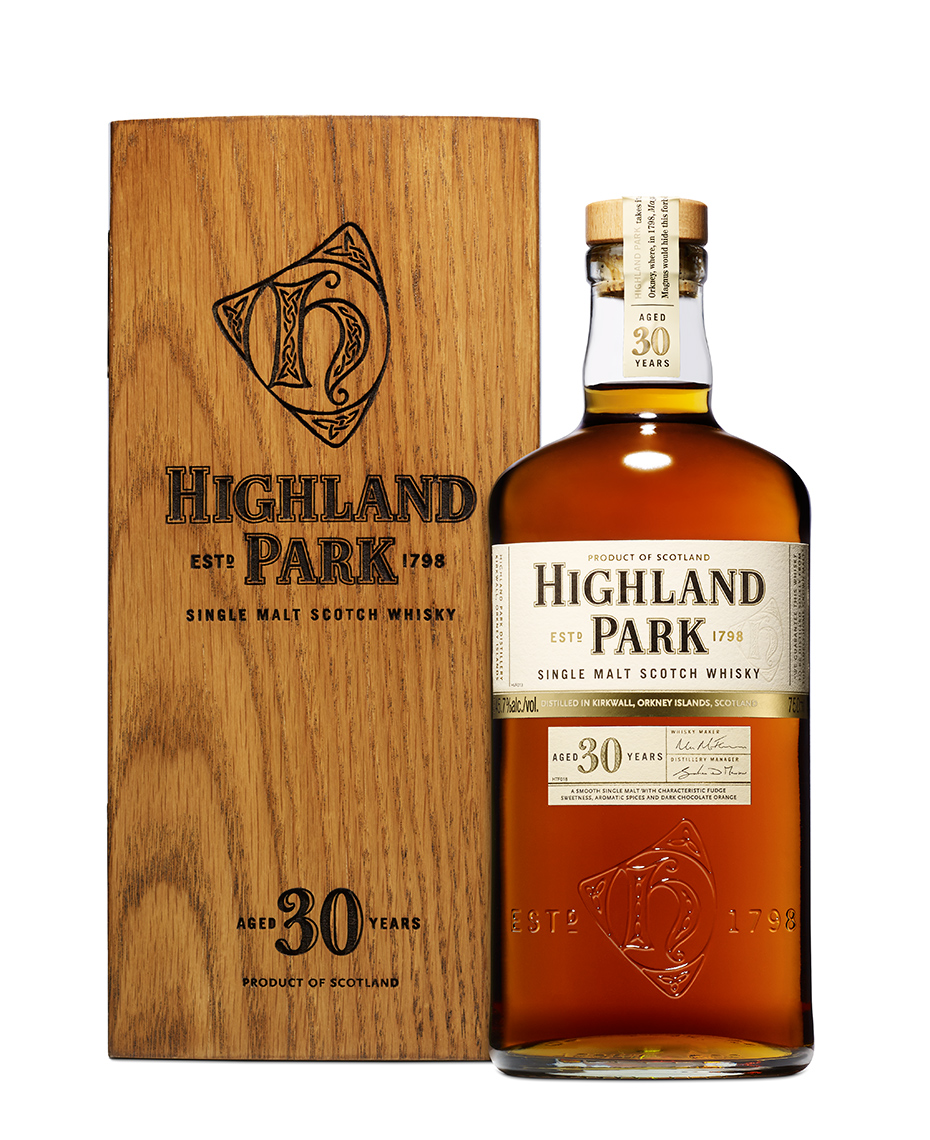 Highland_30yo_750_Bottle_Box_Tif_15