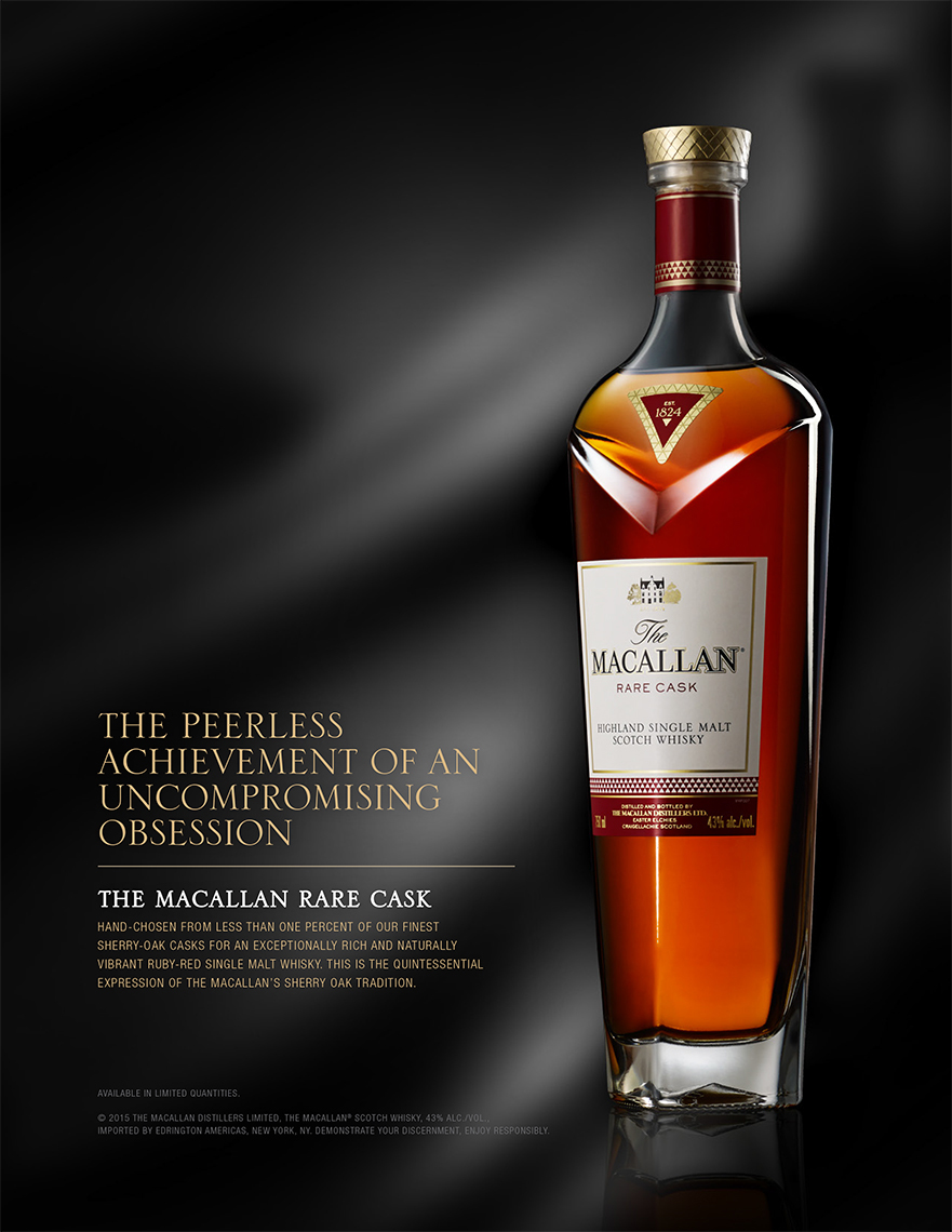 TheMacallan_Campaign_Look&Feel_FINAL_Motive_HIRES